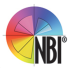 Orientação Vocacional NBI® Logo