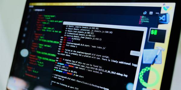 Engenheiro de Software