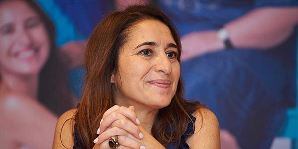 Entrevista a Isabel Zambujal