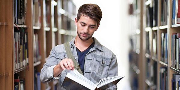 orientação Vocacional Universitários