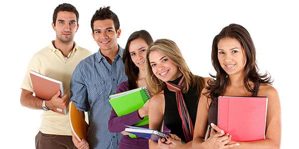 Cursos Com Elevada Empregabilidade